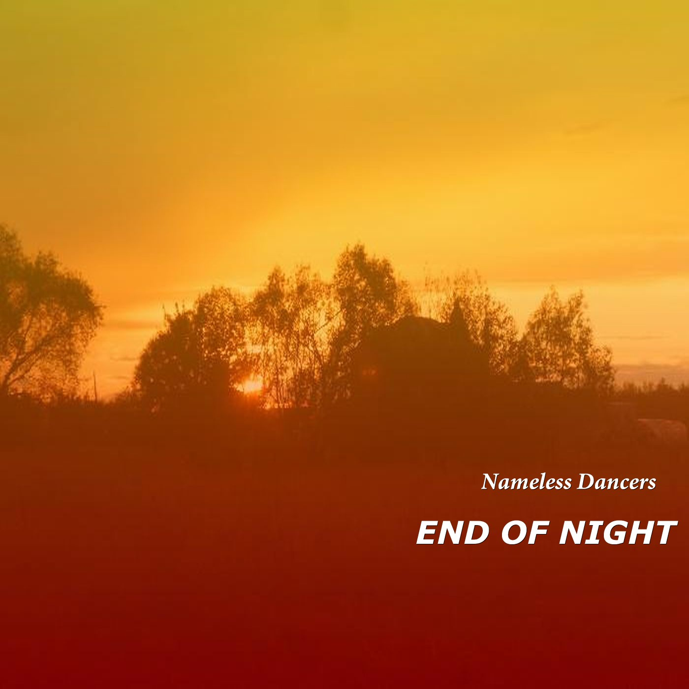 http://www.archive.org/download/45rpm050-2011NamelessDancers-EndOfNight/a_Cover-A.jpg