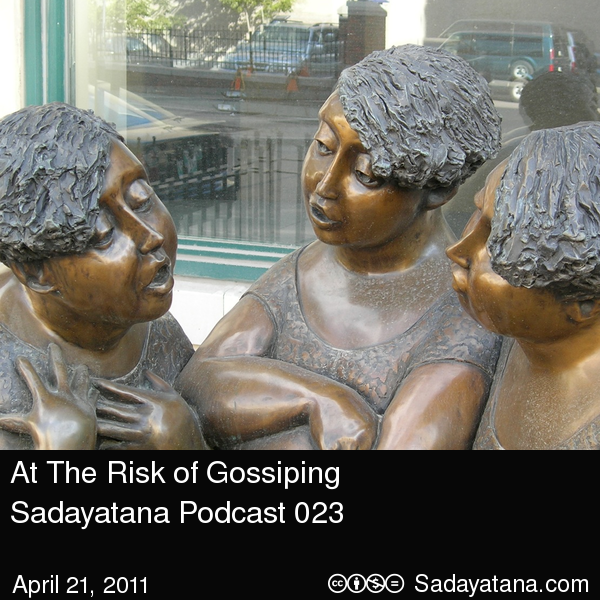 At.The.Risk.of.Gossiping.png