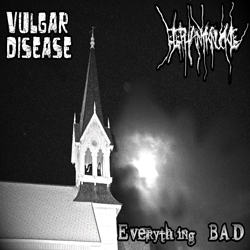 EverythingBad-ThumbnailCover.jpg