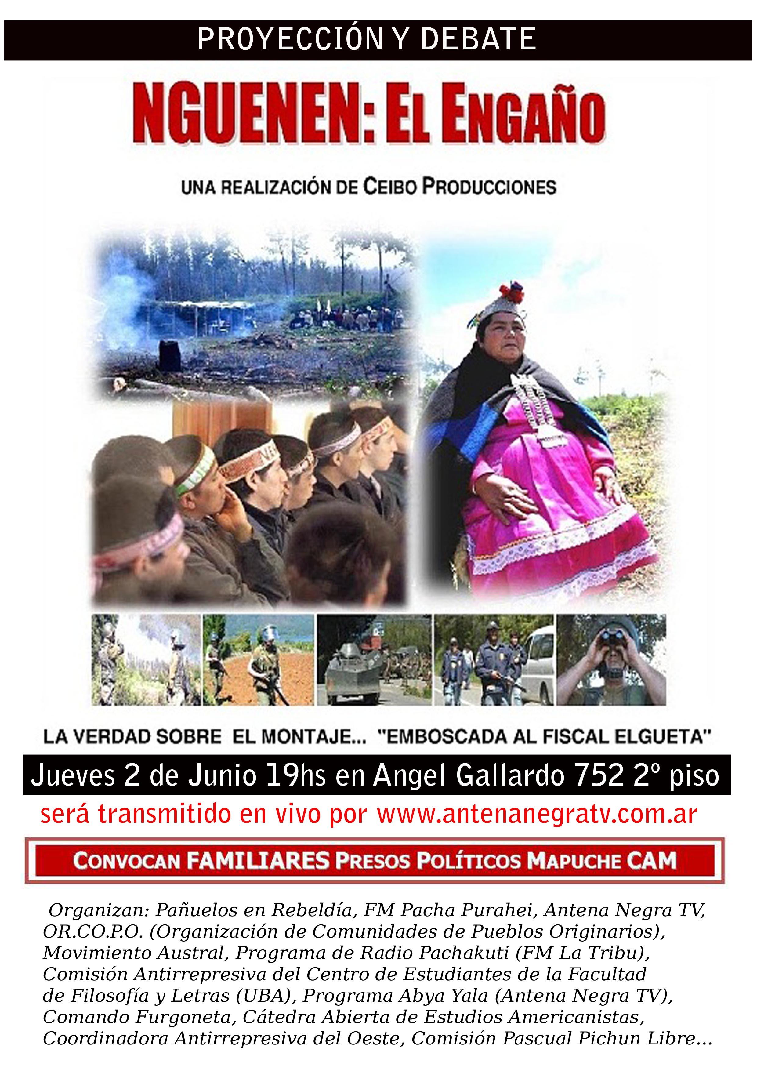 MapucheElEngaoBsasDefinBaja.jpg