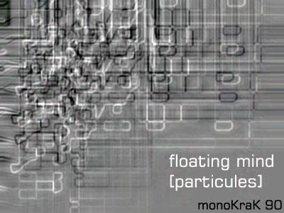 monoKraK 90 cover