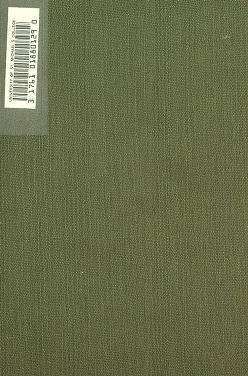 Cover of: Advancement of learning by Sir Francis Bacon