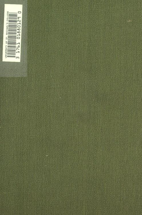 Advancement of learning by Sir Francis Bacon