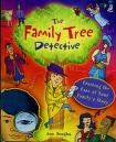 Cover of: The Family Tree Detective