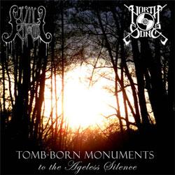 Tomb-bornMonumentsToTheAgelessSilence-ThumbnailCover.jpg