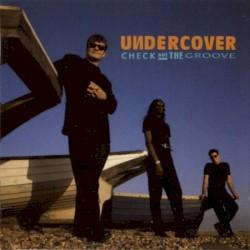 Undercover - Lovetown  1992 - 1992
