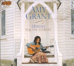 Amy Grant - Sweet will of God