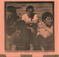 Guided by Voices / Belreve by Guided by Voices  /   Belreve