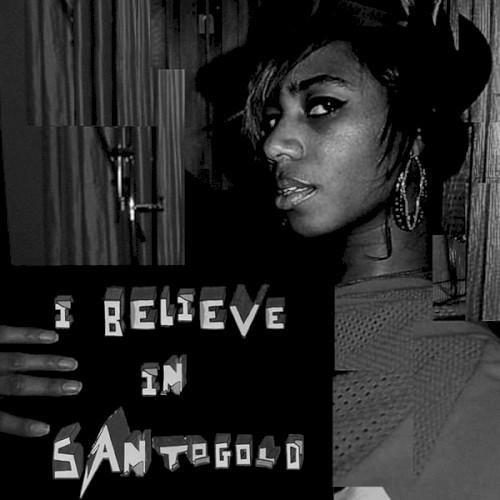 Santigold - Say Aha