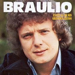 Braulio - Pequeña amante