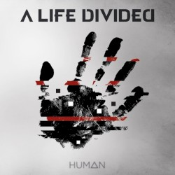 A Life Divided - The Most Beautiful Black