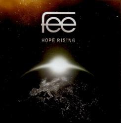 Fee - Everything Falls (Album Version)