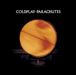 Parachutes by Coldplay
