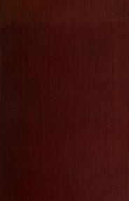 Svenska diktare just nu by Carl August Bolander