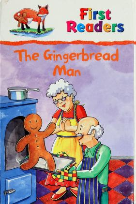 Cover of: Hansel and Gretel (First Readers)  